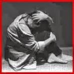 Sintomas de recaída da dependência química – Perda do controle do comportamento