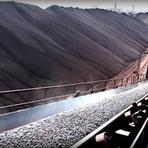 Utilidade Pública - Benefícios para os municípios no Novo Código da Mineração