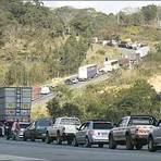 Duplicação BR-381, Belo Horizonte a Governardor Valadares