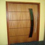 Arquitetura e decoração - Portas Pivotantes, As Dicas Mais Lindas E Procuradas!