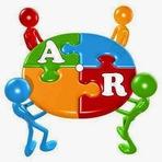 Utilidade Pública - Associação dos Ambulantes de Registro-SP se reúne com Sebrae em Registro-SP