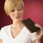 Conheça sete benefícios do chocolate para a saúde