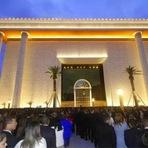 Prefeitura de São Paulo quer 3,5 mil casas para liberar Templo de Salomão