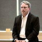 Segundo Linus Torvalds, os pacotes binários do Linux são terríveis, mas a Valve pode salvar o desktop Linux