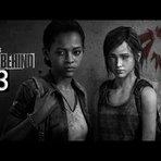 The Last of Us: Left Behind (PS4) - Walkthrough (Parte 3: Final)