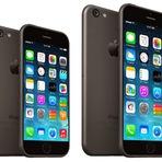 9 coisas que os concorrentes têm e o novo iPhone 6 não