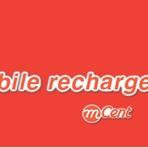 Tutoriais - Aprenda a colocar crédito de graça no seu celular (Qualquer operadora)