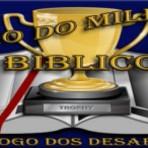 Portáteis - Show do milhão Bíblico no Celular