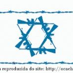 Israel - Desobediência e Idolatria