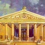 Curiosidades - Curiosidades sobre as Sete Maravilhas do Mundo Antigo: Templo de Artêmis