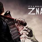 Z Nation – Primeiras Impressões