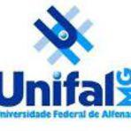 Apostilas Concursos Unifal - Universidade Federal de Alfenas - MG