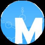 Miigos - A rede social brasileira