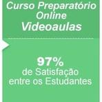 Curso ONLINE Petrobras 2014 - Técnico de Segurança Júnior