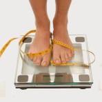Emagrecer três quilos em cinco dias