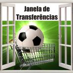 Futebol - Os gastos com contratações por liga !!!