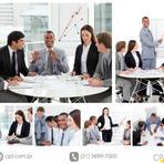 Empregos - Dinâmicas de Grupo - objetivos e importância para as empresas