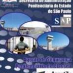 [Apostila Digital] SAP-SP 2014 - Agente de Segurança Penitenciária Classe