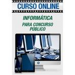 Edital Concurso MP/RS - ASSESSOR - O Ministério Público do Rio Grande do Sul publica edital com 18 vagas de Assessores