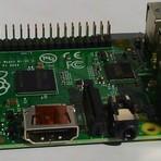Tutoriais - Raspberry Pi – Conheça as versões e o Hardware