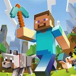 Microsoft confirma a compra do game Minecraft da Mojang, por R$ 5,75 bilhões