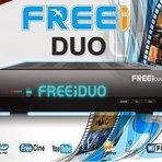 Legal - Freei Duo HD 3D IPTV WiFi