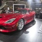 Confira o que aconteceram com os carros do Salão do Automóvel de 2012