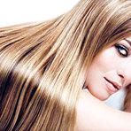 Moda & Beleza - Agora é possível ficar loira, fazer reflexos e luzes sem descolorante. Confira!