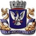 Processo Seletivo da Prefeitura de Salvador – BA – 331 Vagas