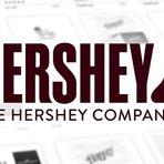 O Novo Logo da Hershey's Revisitado