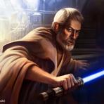 Possível filme sobre Obi-Wan e novos rumores sobre Star Wars Episódio VII