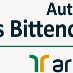 Saúde - Caminhoneiros são alvo de campanha de saúde na Régis Bittencourt – BR-116/SP