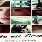 Trailer Se Eu Ficar -Legendado 2014