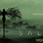 Vamos falar de série: Salem