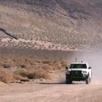 Curiosidades - Conheça o míssil que nunca erra o alvo