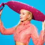 Acer apresenta chapéu para selfie