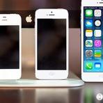 Consumidores já conseguem comprar o iPhone 6 e iPhone 6 Plus