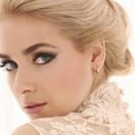 Maquiagem Delicada Para Noivas, As Melhores Dicas Para Mulheres!