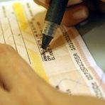 Cheque Ouro do Banco do Brasil – Taxas, Como Conseguir