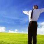 Auto-ajuda - 10 estratégias para uma vida mais produtiva