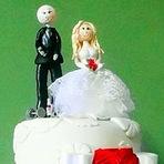 Mulher - 5 motivos para optar pela maquete de bolo