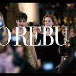 """Entretenimento - Penúltimo e último capítulos de """"O Rebu"""" honraram todas as qualidades da melhor novela de 2014"""