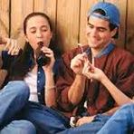 Conheça 6 motivos que levam os jovens a usar álcool e drogas!