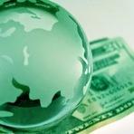 Avaliação Virtual 01: Macroeconomia e Microeconomia (UNOPAR)