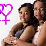 Fim dos Tempos: Mãe e Filha assumem relacionamento como casal homossexual