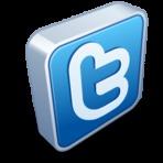 10 passos da estrategia para aumentar as visitas do seu blog usando o twitter