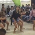 Alunos dançam Hino Nacional versão funk e geram revolta #17