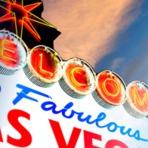 ÚLTIMO DIA! Promoção do Dotz tem passagens para Las Vegas, Orlando e Cancún por apenas 30 mil pontos!