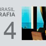 Fotos - Prêmio Brasil Fotografia 2014 (Regulamento, inscrição, prêmios e informações)