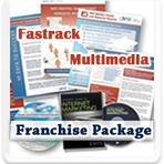 Marketing Digital Simplificado Com a WSI